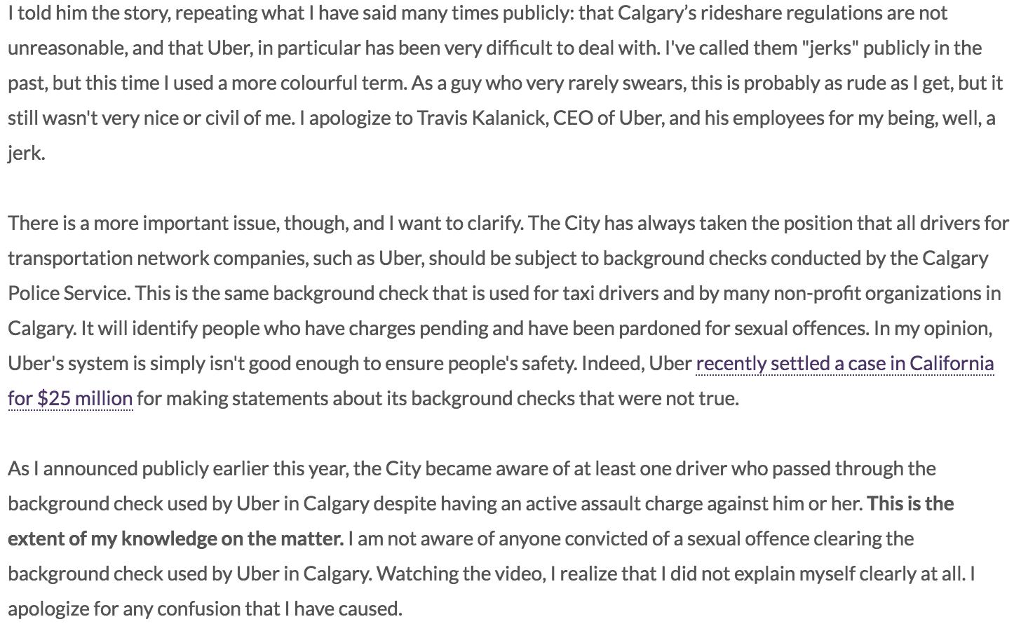 Via Mayor Nenshi's Blog