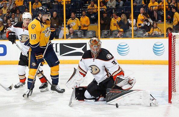 Image: Anaheim Ducks / Twitter