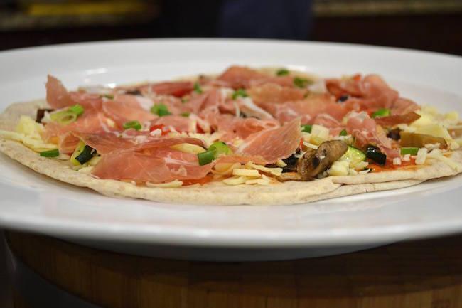 Chef's Cafe & Market/Facebook