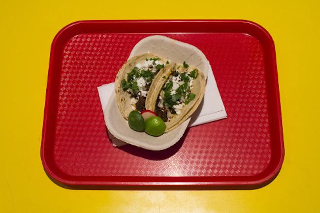 Photo via YYC Taco Fiesta