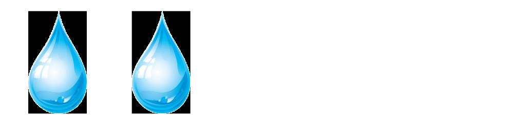 2-Rain-Drops