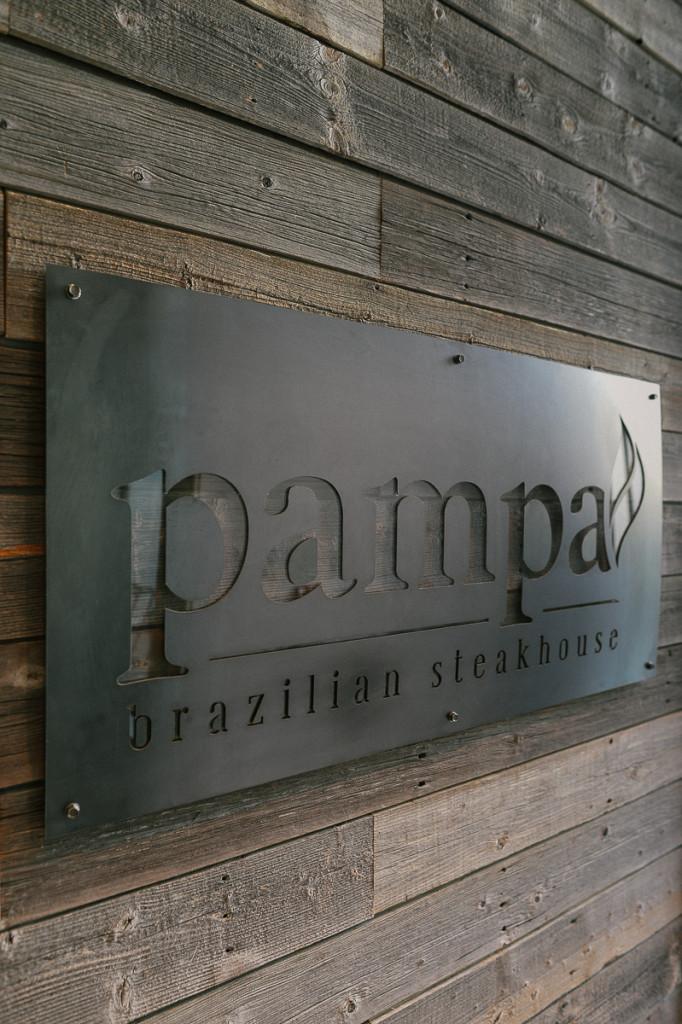 pampa 3