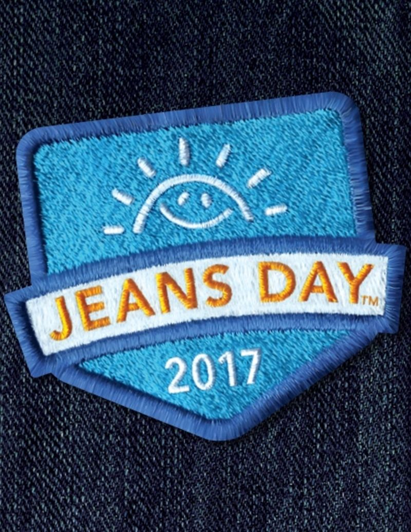2017 Jeans Day BBQ | Daily Hive Vancouver