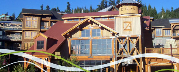 Whistler Creekside Bar Nightlife Tips