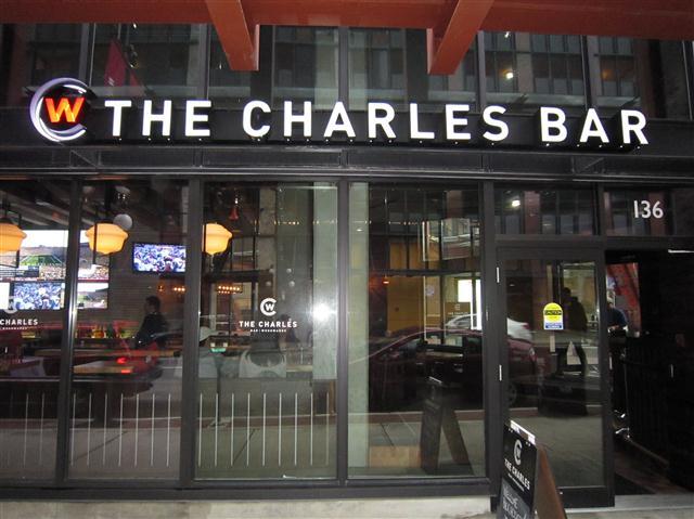 The-Charles-Bar-1
