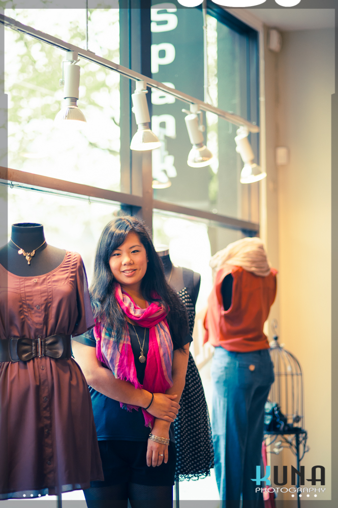 61c9d35fcff8 Vancouver is abundant with fashion boutiques and retailers