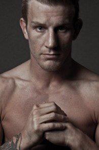 John Alessio Profile pic