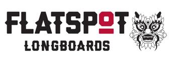 Flatspot_Longboards_Shop_logo