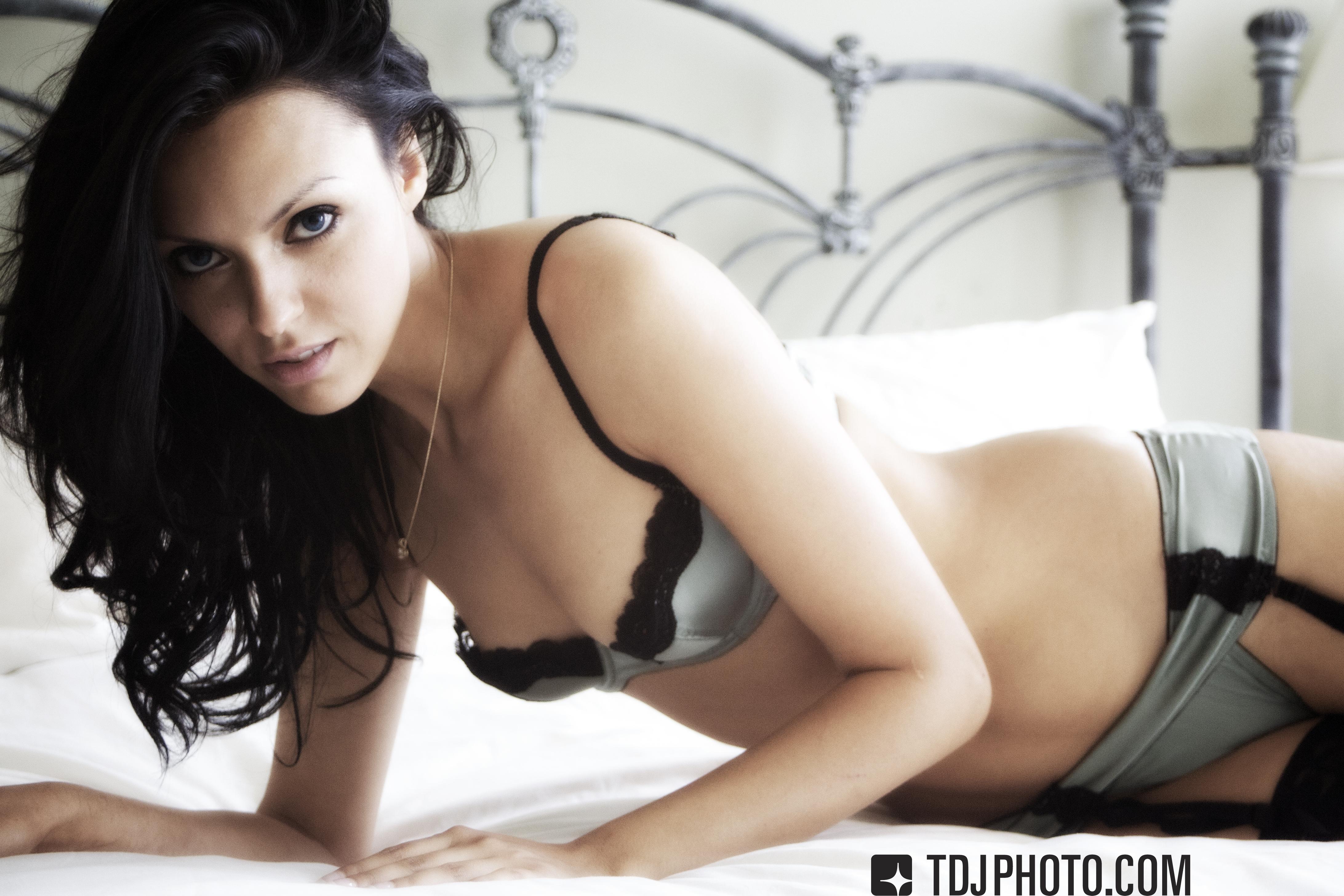 Paula sladewski nude pics