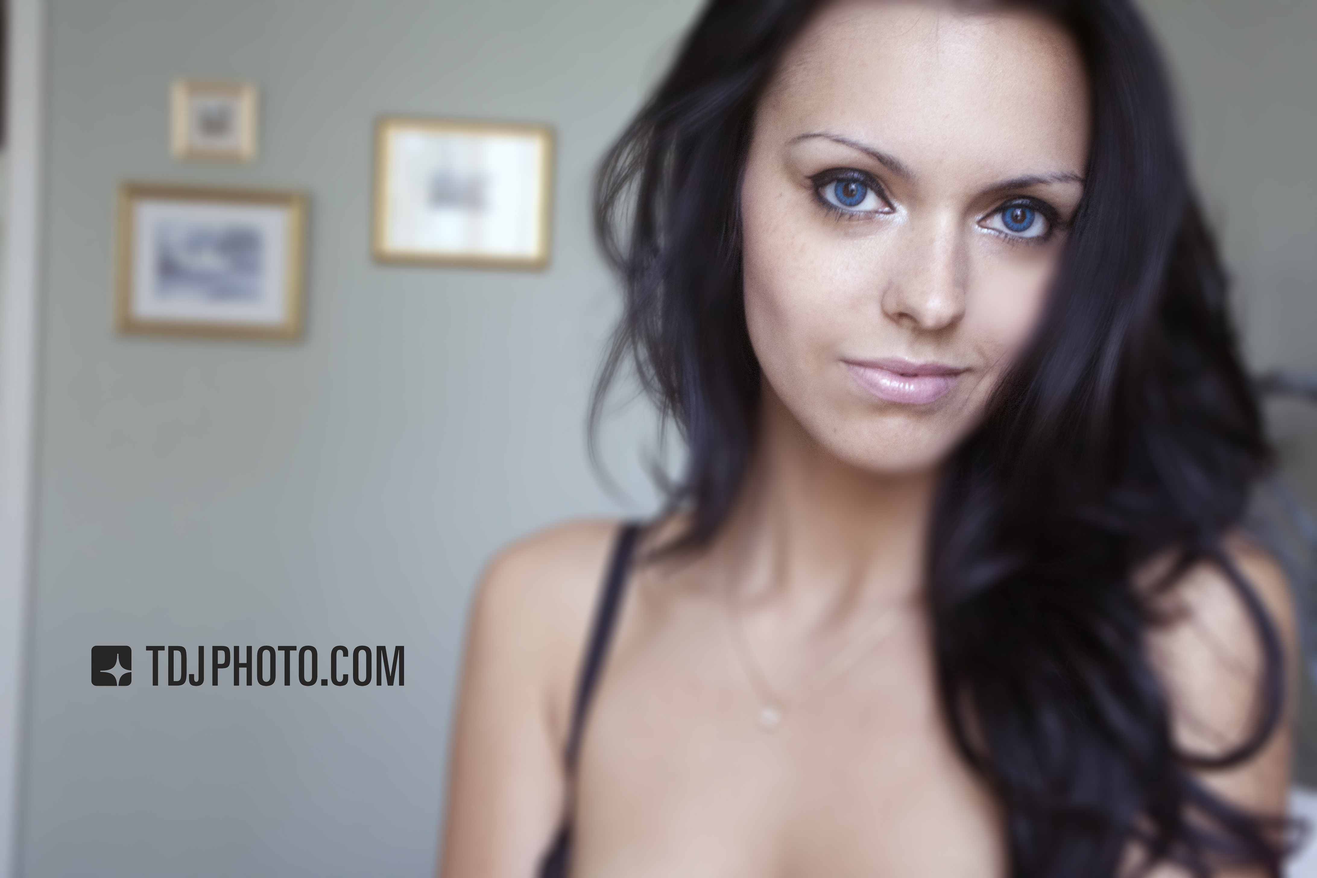 Chelsea dr phil nude pictures