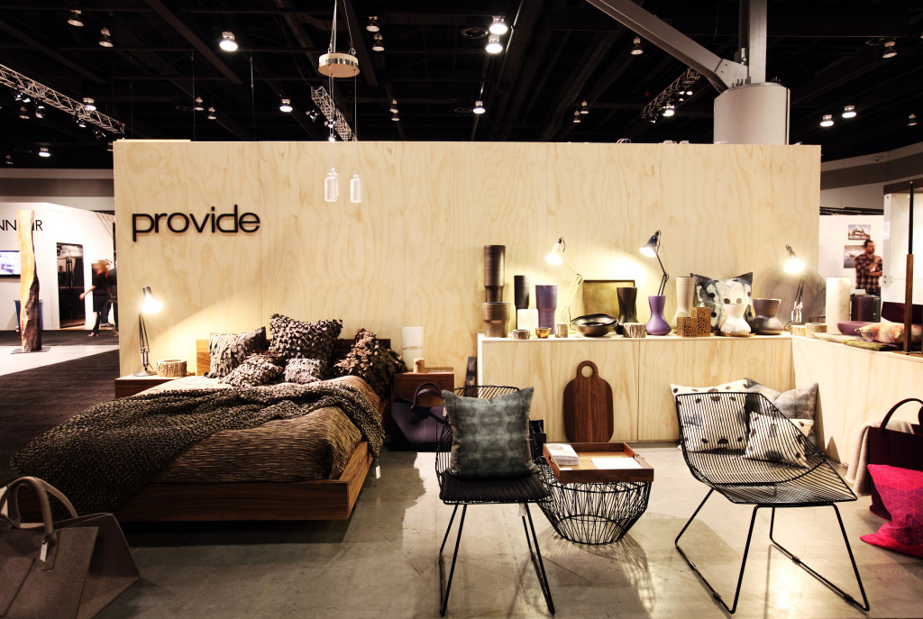 Interior Design Show West Coming To Vancouver Sept 27 30