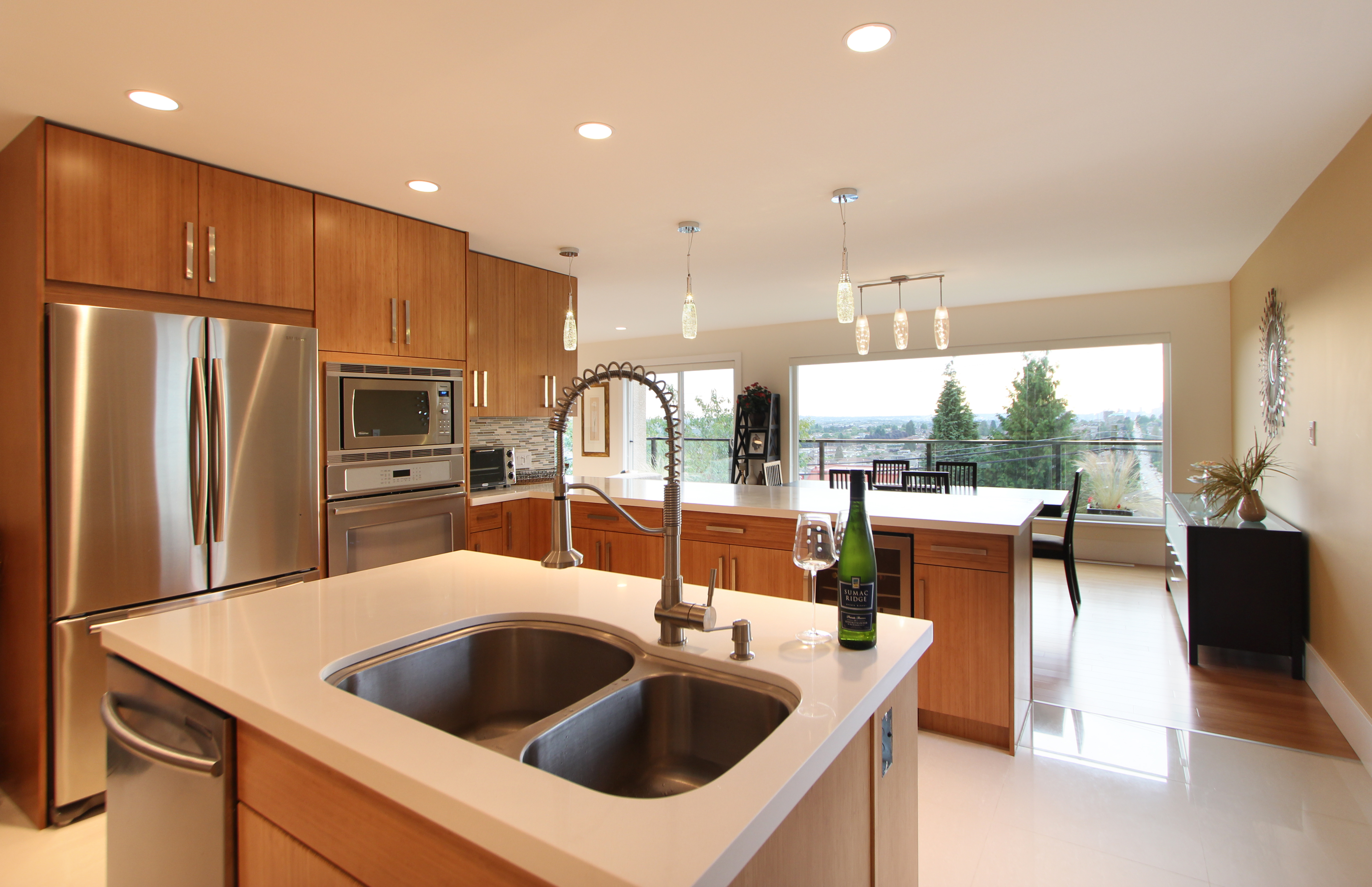 Stunning Vancouver Special transformation  News
