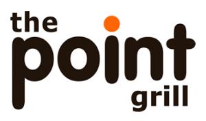 point_grill_ubc_marine_drive