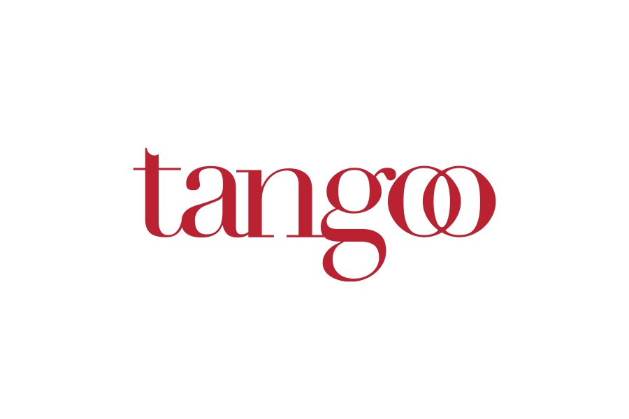 Tangoo Logo