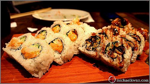 sushi nanaimo_mod