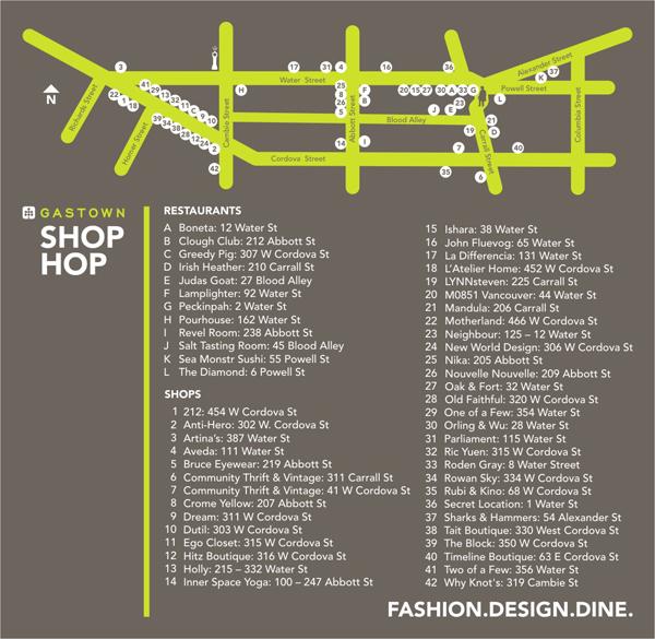 gastown_shophop_mapgraphic1
