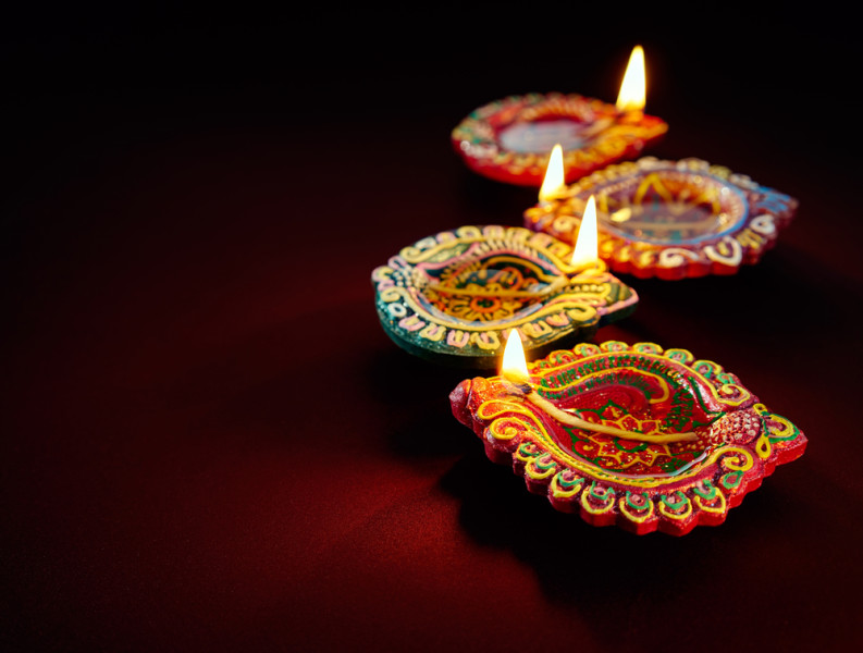 The Non Indian S Guide To Diwali Daily Hive Vancouver