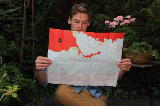 Stay-Local-Map-Vancouver-e1342539958581