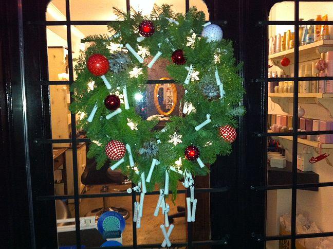 mount_pleasant_wreath_contest