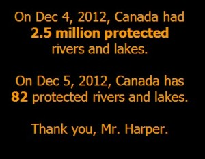 navigable_waters_protection_act