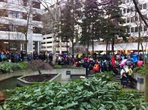 idle_no_more_protest_vancouver