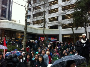 idle_no_more_vancouver