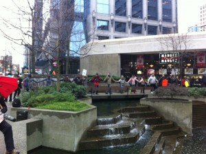 idle_no_more_vancouver_protest