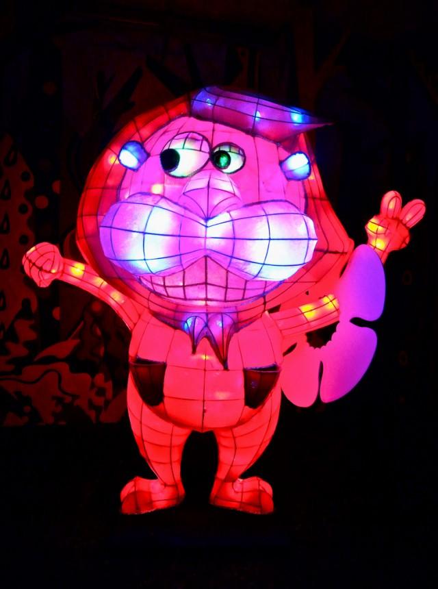 Lantern Vancouver