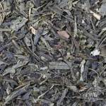 The Urban Tea Merchant