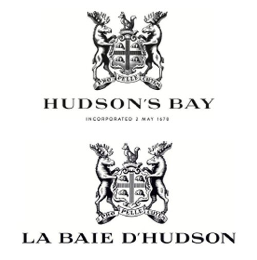 Hudson039s Bay Makes Big Comeback Relevant To Canadian Retail