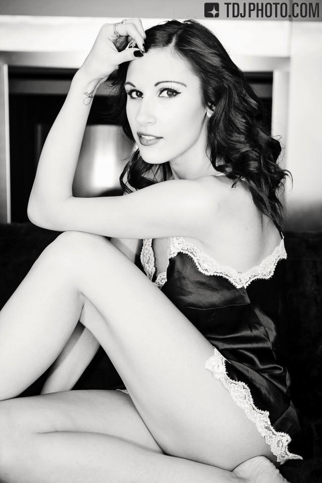 Georgia Fletcher