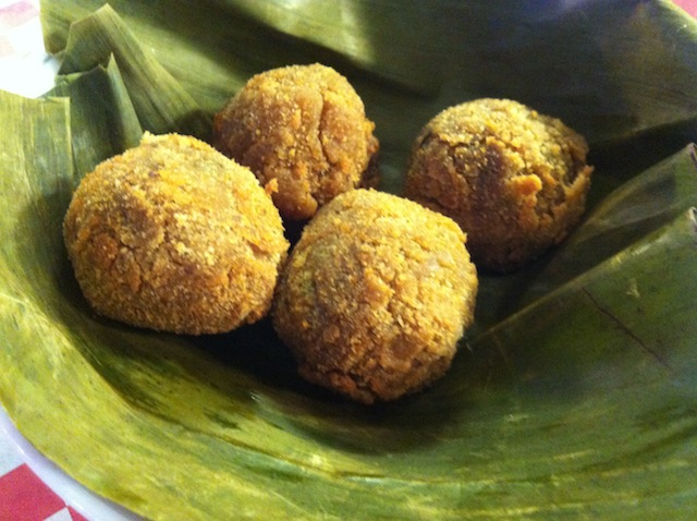 Canra Sri Lankan Plus - A Taste of Sri Lanka