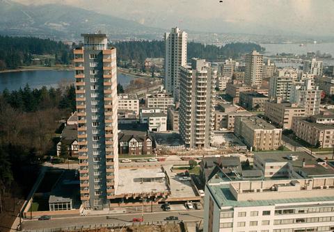 NW Cityscape CVA 780-384 1960-80.jpg