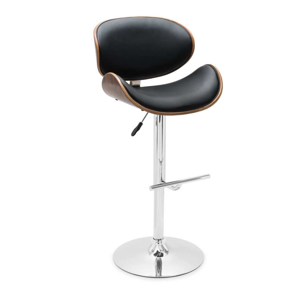 Contest: NowModern Launches Online Bar Stool Shop | News