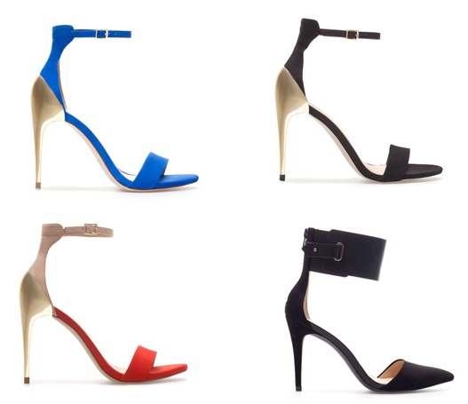 Ankle Strap Fashion Fix Fix HeelsNews Fashion iPZkuTOX