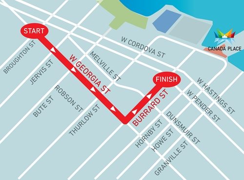 CP_Parade2013_Map