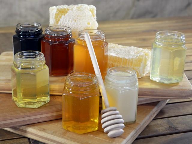 honey bee shop main street vancouver