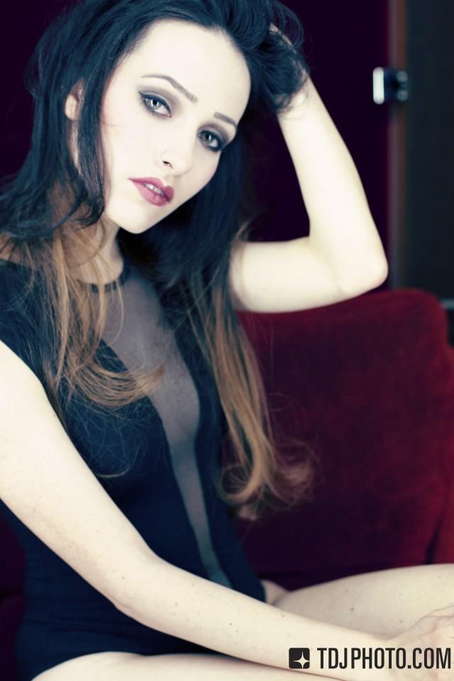 Liliana Faisca