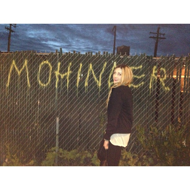 Mohinder Vancouver
