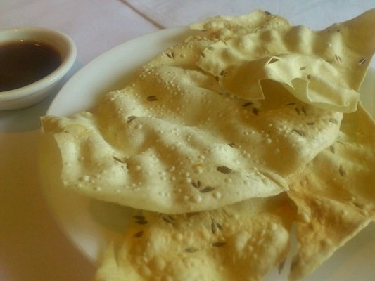 Vancouver cheap eats riley park little mountain daily for 4 spice indian cuisine