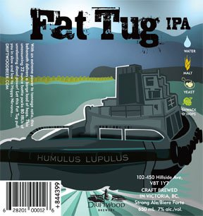 fat-tug-label
