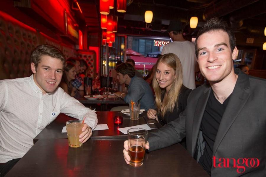 tangoo resto cocktail hop