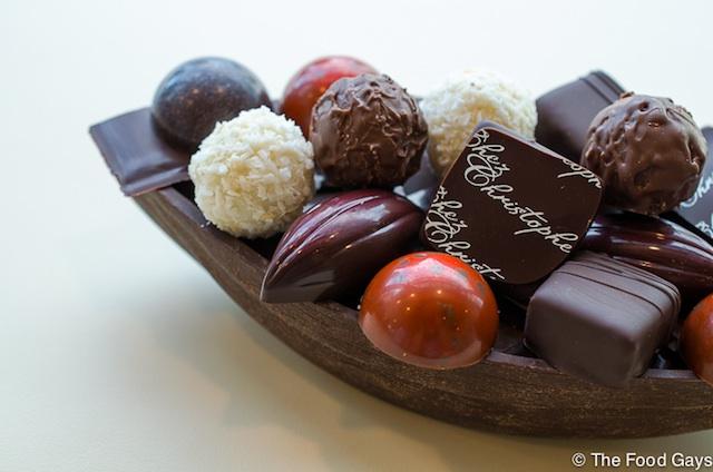Chez-Christophe-Summer-Chocolates