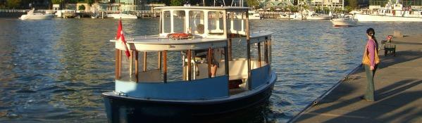False_Creek_ferry