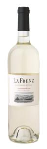 LF-Sauvignon-Blanc-150px