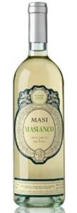 Masi_Wine_14