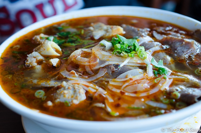 Pho-Don-Hastings-