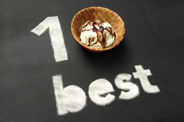 The-10-best-ice-cream-spots-in-Vancouver