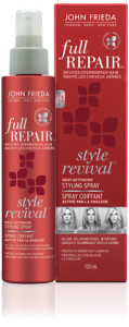 fr-style-revival-heat-activated-styling-spray