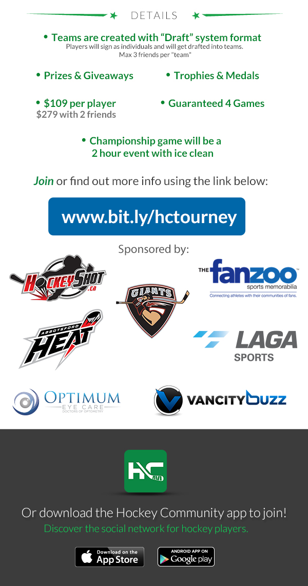 ice-hockey-tournament-details
